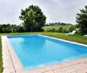 piscine2