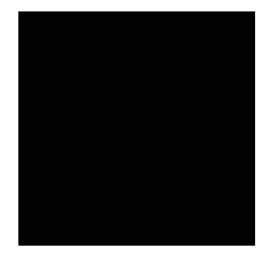 Monique Schweitzer, Lilian Gautheron, médecine intégrative, réflexologue plantaire, thérapies quantiques, Santé et Microbiote, flore digestive, dysbiose digestive, séjours santé, Dr Bruno Donatini, Méthode Originale Ingham, FODMAPs, remise en forme, mycélium, TENS, lampe de Wood, système digestif, intestins, Oligoscan, Physioscan, Gazdetect, gîte de luxe, relaxation, conseils personnalisés